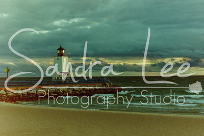 Transferring Film or Slides to Digital Files or Prints - Petoskey - Bay Harbor