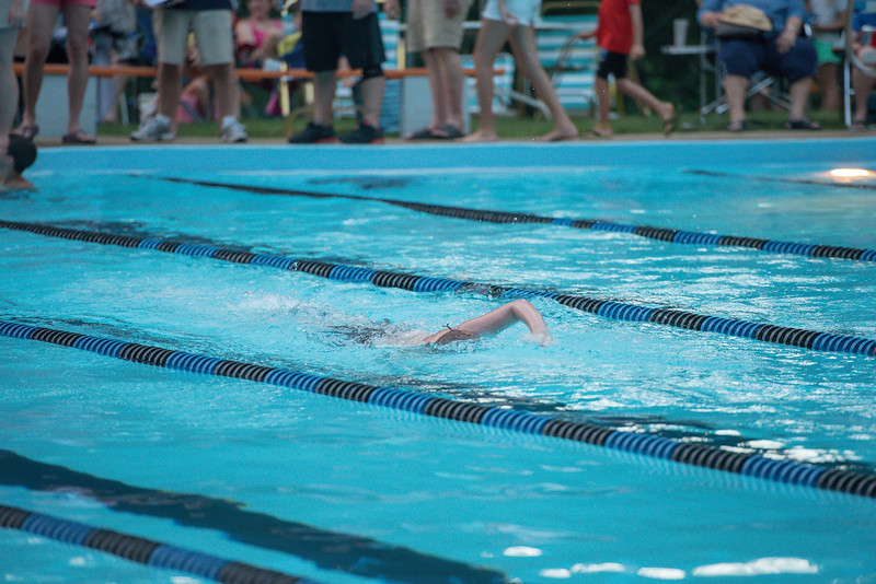 lcs_swimming_kevkramerphoto-1069.jpg