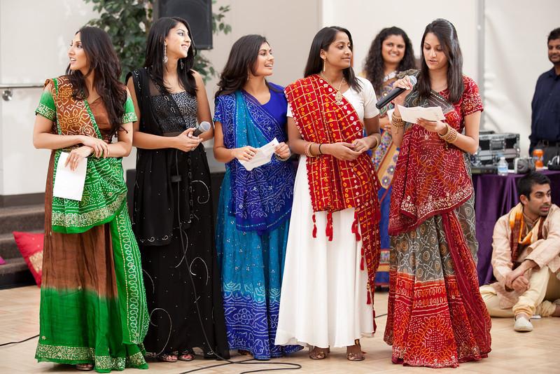 Rachna_Roshan_Sangeet-237.jpg