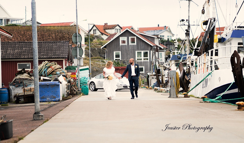 bjorko-wedding-seaside-jeaster-photography.jpg