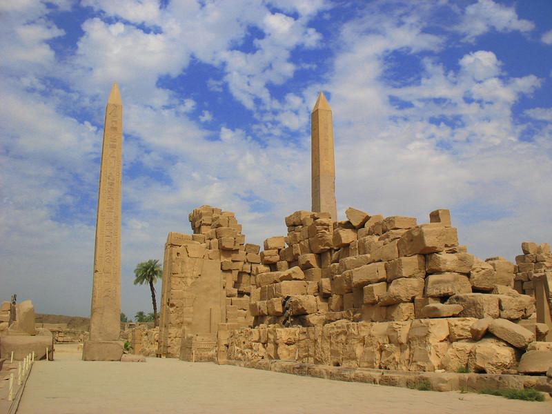 Egypt-571.jpg