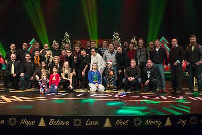 2016-12-05 Christmas Concert