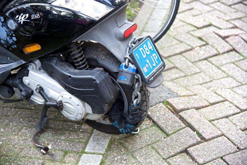 GM~Amsterdam, Netherlands~2013 4946