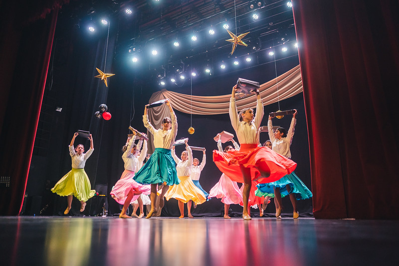 Gala Danza Experience 034.jpg