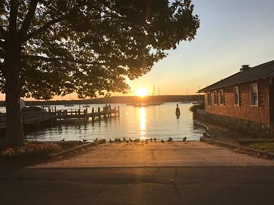 09-01-17 Essex Harbor