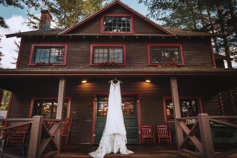 White Lake Lodges Rustic Adirondack Wedding 001.jpg