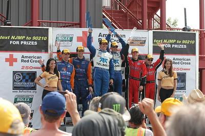 07-24-11 NJMP Rolex Grand-Am Race
