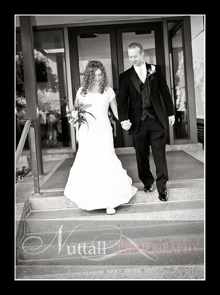 Ricks Wedding 009.jpg