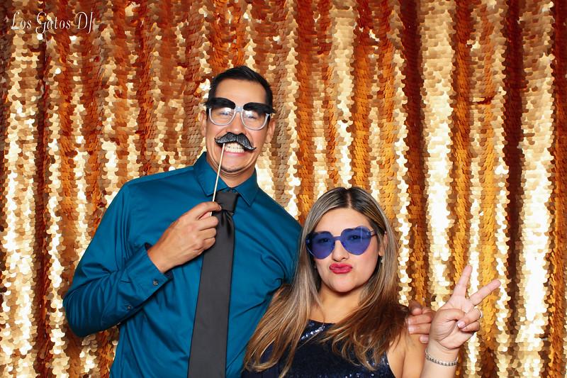 LOS GATOS DJ - Jen & Ken's Photo Booth Photos (lgdj) (29 of 212).jpg