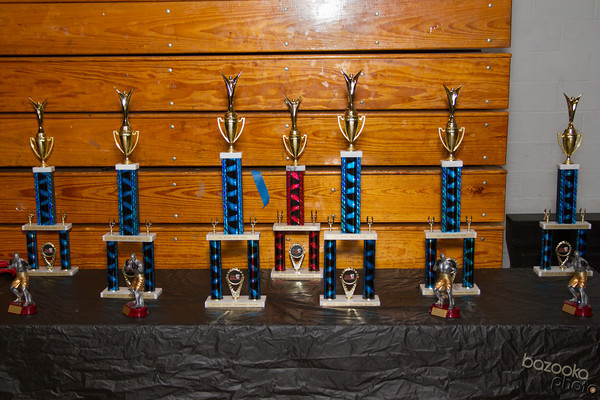 UGC Tournament 2012-07-28