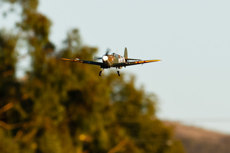 PZ_Spitfire_34.jpg