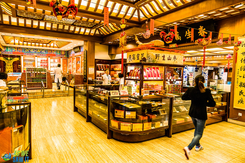 Old-Shanghai-07610.jpg