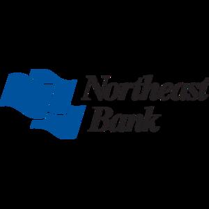 NE Bank.png