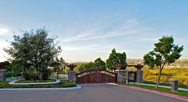 10212 Winecreek Court, San Diego, CA 92127