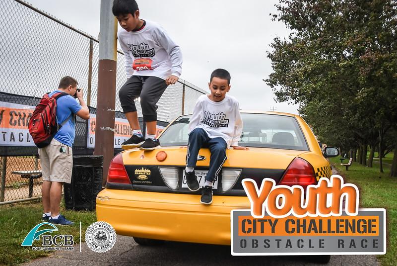 YouthCityChallenge2017-1191.jpg