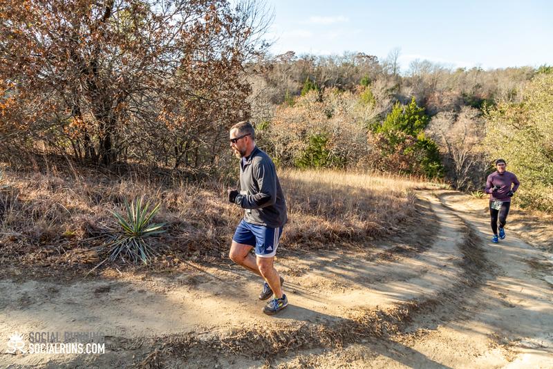 SR Trail Run Jan26 2019_CL_4745-Web.jpg