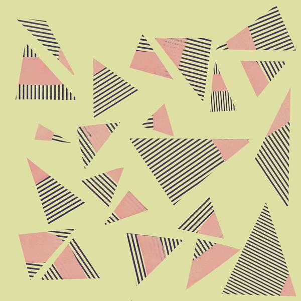 triangle-1a-1.jpg