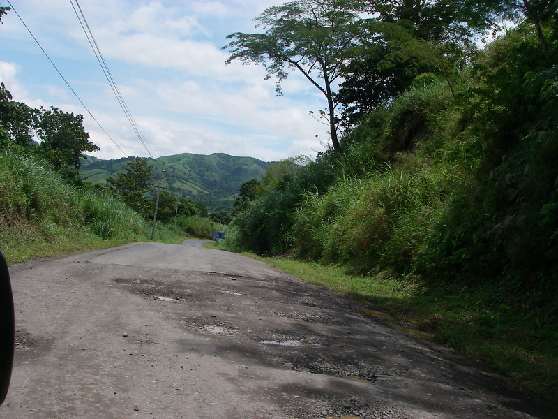 Roads2.JPG