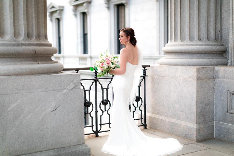 Lexington Columbia SC PHOTOGRAPHER (205 of 234).jpg