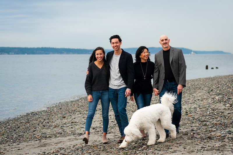 2018-1125 Reasoner Family Portraits - GMD1039.jpg