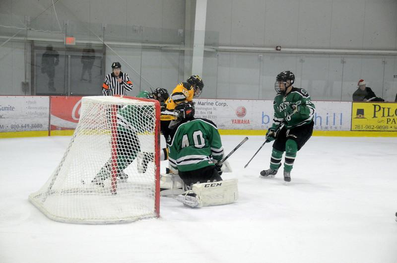 141214 Jr. Bruins vs. Bay State Breakers-040.JPG