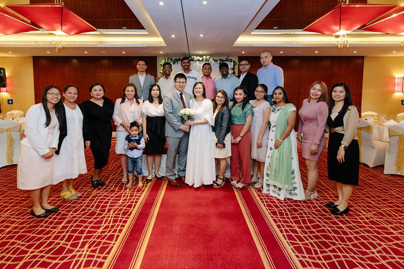 eric-chelsea-wedding-highres-540.jpg