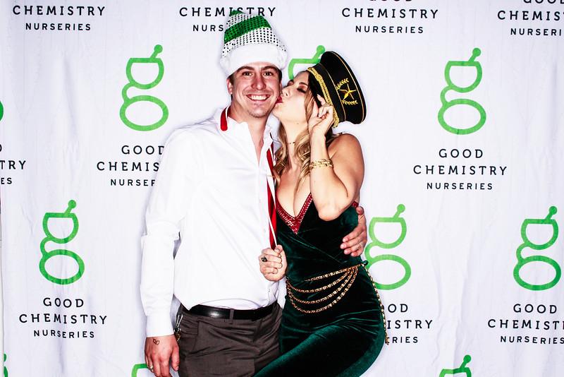 Good Chemistry Holiday Party 2019-Denver Photo Booth Rental-SocialLightPhoto.com-47.jpg