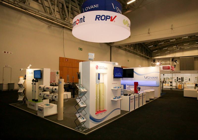 Exhibition_stands-19.jpg