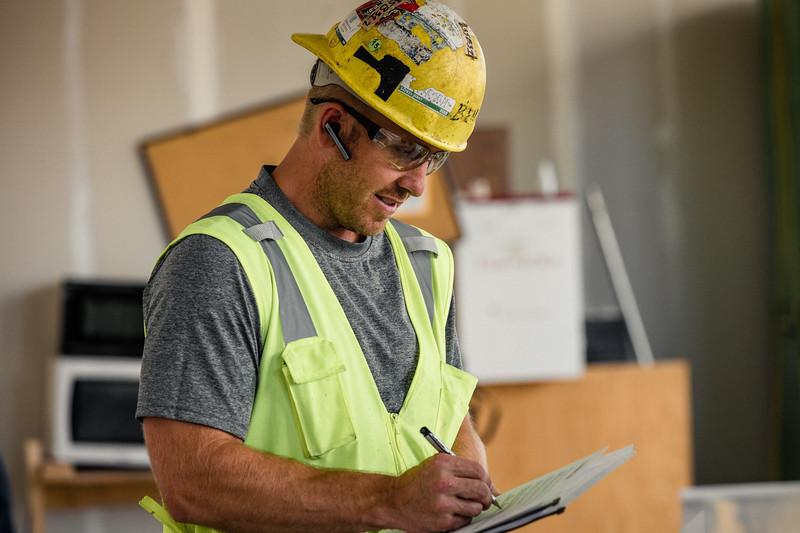 Construction 72 DPI-2)Construction, Indoor, Men, Union, Z_BCBS copy.jpg