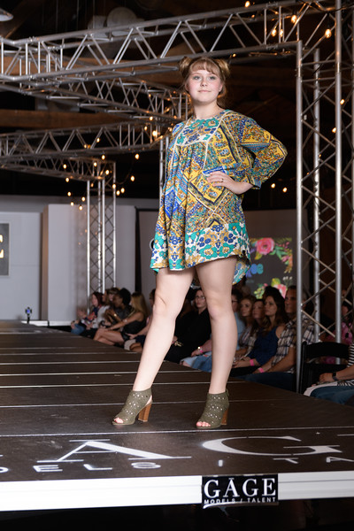 Knoxville Fashion Week Friday-755.jpg