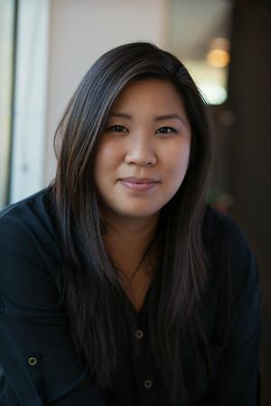 CRday1 folder 12 Jennifer Nguyen