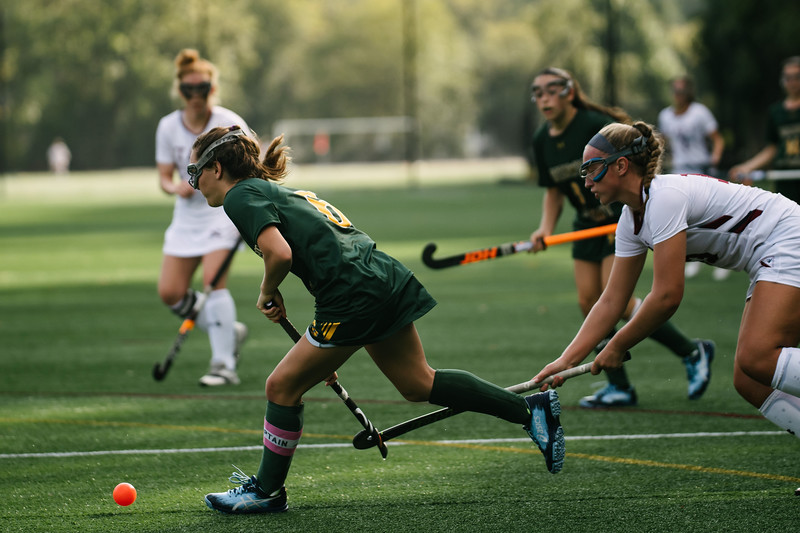 ah_191002_GA_FIELD_HOCKEY_0057