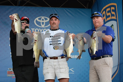 kentucky-angler-takes-lead-in-bass-nation-championship-on-conroe