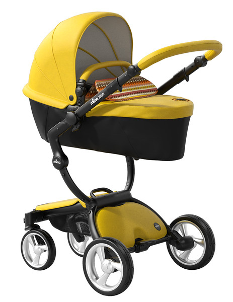 Mima_Xari_Limited_Edition_Yellow_Product_Shot_Carrycot.jpg