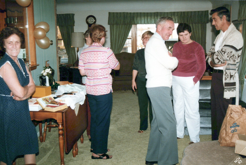 1983 Nellie's 90th B-day.jpeg