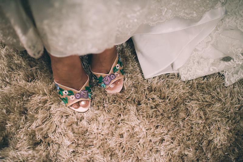 Philadelphia Wedding Photographer - Bernreuther-211.jpg
