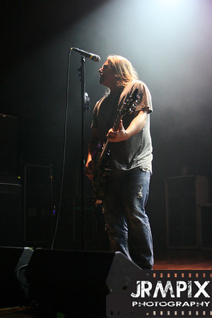 2012-March-HOB