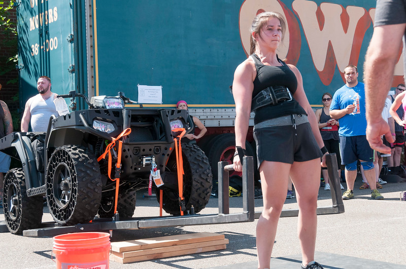 TPS Strongman 2014_ERF1071.jpg