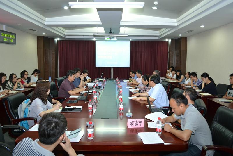 圖2兩岸進行主題熱烈討論與交流.JPG