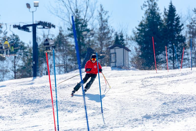 Standard-Race_2-3-18_Snow-Trails-73541.jpg