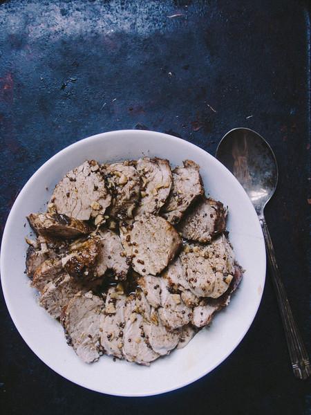 balsamic pork tenderloin instant pot-2.jpg