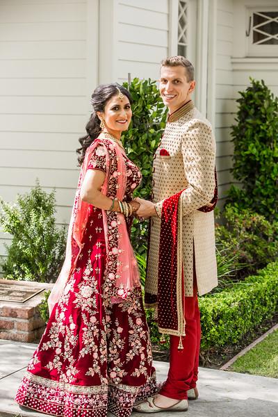 Wedding-460.jpg