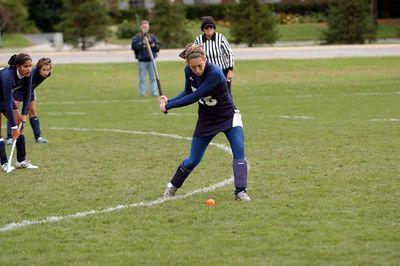 Tournament - 10-26-2005