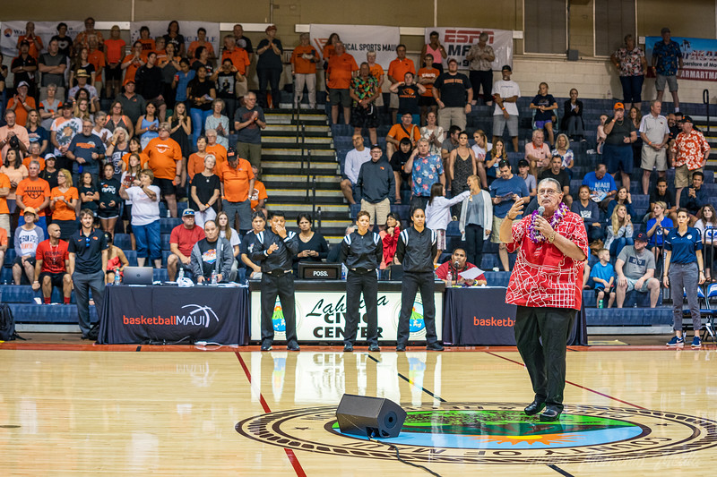 Basketball Maui - Maui Classic Tournament 2019 180.jpg