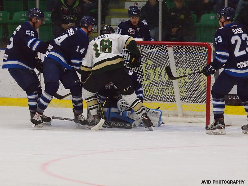 Okotoks Oilers VS Canmore Eagles September 22 (37).jpg