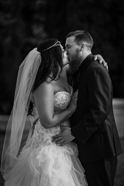 Heiser Wedding-181.jpg