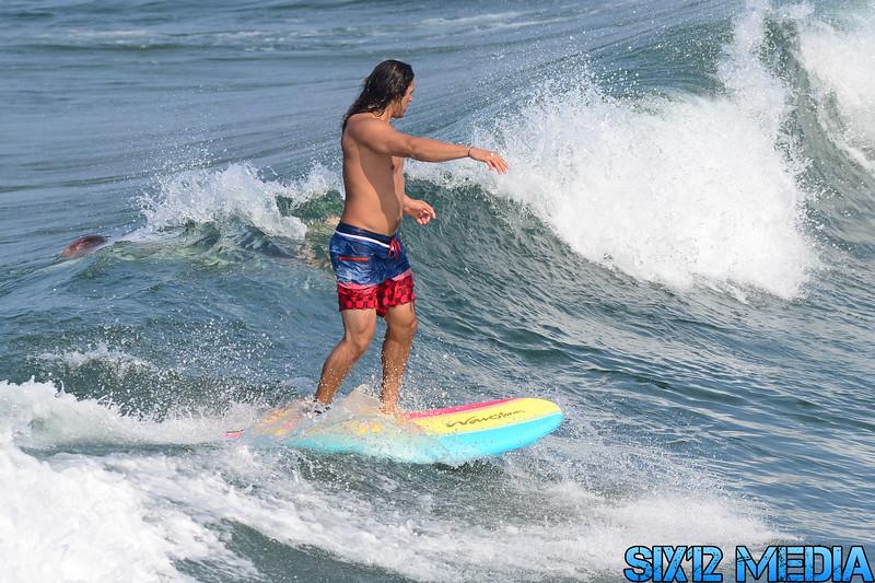 Venice Beach Surf-679.jpg