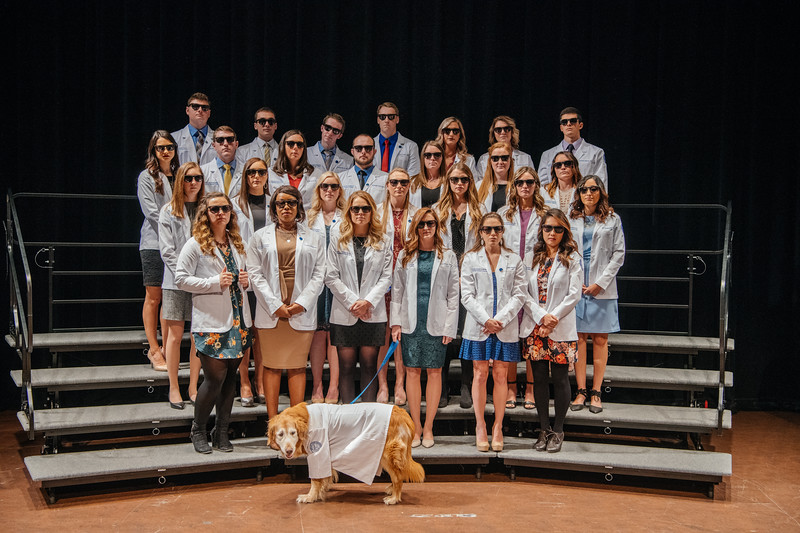 20190202_White Coat Ceremony-8786.jpg