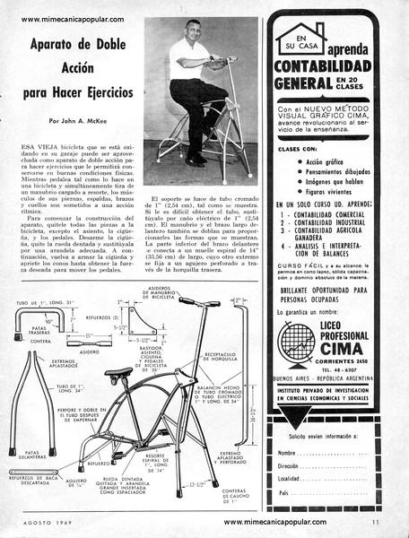 aparato_doble_accion_para_hacer_ejercicios_agosto_1969-01g.jpg