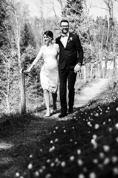 Hochzeit-Fraenzi-und-Oli-2017-143.jpg